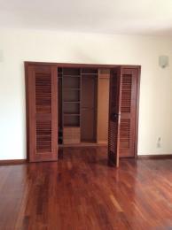4 bedroom Flat / Apartment for rent McPherson Old Ikoyi Ikoyi Lagos