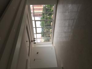 2 bedroom Penthouse Flat / Apartment for rent Milverton Road Mosley Road Ikoyi Lagos