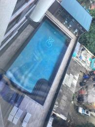 4 bedroom Self Contain Flat / Apartment for sale   Victoria Island Extension Victoria Island Lagos