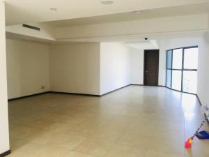 4 bedroom Self Contain Flat / Apartment for sale   Victoria Island Extension Victoria Island Lagos