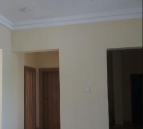 3 bedroom Flat / Apartment for rent - Mabushi Abuja