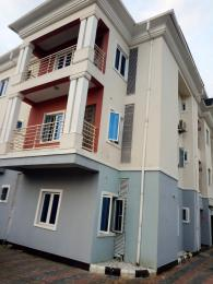 3 bedroom Flat / Apartment for rent Adjacent road safety office Canaan Estate Ajah Lagos
