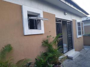 Mini flat Flat / Apartment for rent ... Oregun Ikeja Lagos