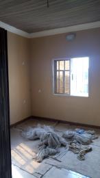 1 bedroom mini flat  Mini flat Flat / Apartment for rent road 3 Badore Ajah Lagos