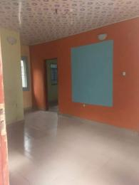 1 bedroom mini flat  Mini flat Flat / Apartment for rent Egbeda Alimosho Lagos