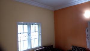 1 bedroom mini flat  Flat / Apartment for rent Lagos business school Lekki Gardens estate Ajah Lagos