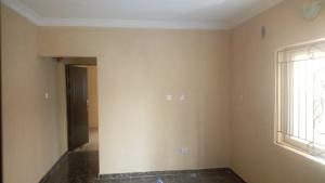 1 bedroom mini flat  Block of Flat for rent Westwood road 2 Badore Ajah Lagos