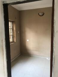 1 bedroom mini flat  Flat / Apartment for rent Ogidan Sangotedo Ajah Lagos