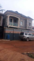 1 bedroom mini flat  Flat / Apartment for rent Idimu Ejigbo Estate. Lagos Mainland Ejigbo Ejigbo Lagos