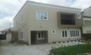 1 bedroom mini flat  Mini flat Flat / Apartment for rent Ikeja Lagos