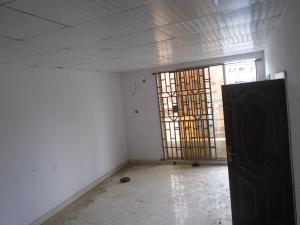 1 bedroom mini flat  Mini flat Flat / Apartment for rent off mobolaji bank anthony way Shonibare Estate Maryland Lagos