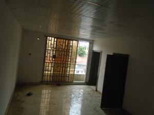 1 bedroom mini flat  Mini flat Flat / Apartment for rent off mobolaji bank anthony way Shonibare Estate Maryland Lagos