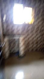 1 bedroom mini flat  Block of Flat for rent farmville road 3 Sangotedo Ajah Lagos