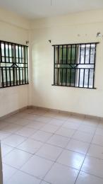 1 bedroom mini flat  Block of Flat for rent Hopeville estate Sangotedo Ajah Lagos