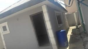 1 bedroom mini flat  Mini flat Flat / Apartment for rent Adelabu , surulere, Lagos Nigeria Adelabu Surulere Lagos