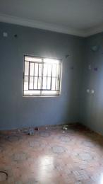 1 bedroom mini flat  Flat / Apartment for rent Sunview road 1 Sangotedo Ajah Lagos