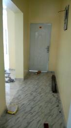 2 bedroom Block of Flat for rent road 4 Sangotedo Ajah Lagos