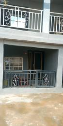 1 bedroom mini flat  Mini flat Flat / Apartment for rent Godmon Ago palace Okota Lagos