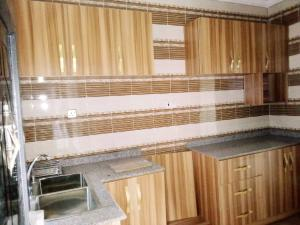 1 bedroom mini flat  Mini flat Flat / Apartment for rent Alapere ketu Alapere Kosofe/Ikosi Lagos