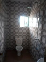 1 bedroom mini flat  Flat / Apartment for rent off Gbetu road. Awoyaya Awoyaya Ajah Lagos