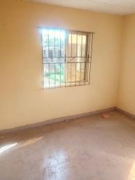 1 bedroom mini flat  Mini flat Flat / Apartment for rent Ibafo Berger Ojodu Lagos