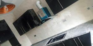 3 bedroom Flat / Apartment for rent Adjacent Lagos business school Canaan Estate Ajah Lagos