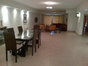 3 bedroom Flat / Apartment for shortlet old ikoyi Old Ikoyi Ikoyi Lagos - 0