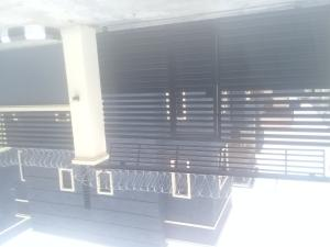 3 bedroom Penthouse Flat / Apartment for rent 2nd ugbor road  Oredo Edo
