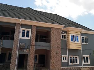 3 bedroom Mini flat Flat / Apartment for rent 11/27 Chime Avenue , New Haven, Enugu Enugu Enugu