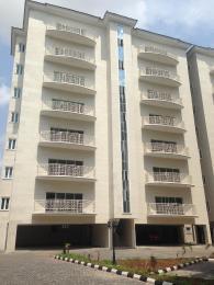 4 bedroom Flat / Apartment for rent - Old Ikoyi Ikoyi Lagos