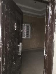 1 bedroom mini flat  Mini flat Flat / Apartment for rent Yaba Yaba Lagos
