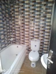 1 bedroom mini flat  Blocks of Flats House for rent  Close to  Nicon junction. Katampe Main Abuja