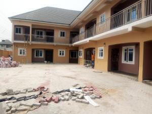 1 bedroom mini flat  Flat / Apartment for rent Sunrise Estate Rumuodara port Harcourt  Port Harcourt Rivers