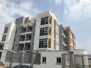 3 bedroom Massionette House for rent Banana Island Ikoyi Banana Island Ikoyi Lagos