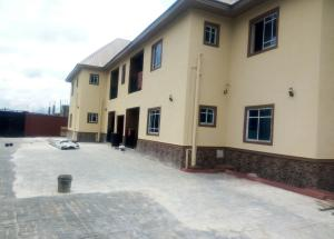 3 bedroom Flat / Apartment for rent Eliozu Port Harcourt Rivers