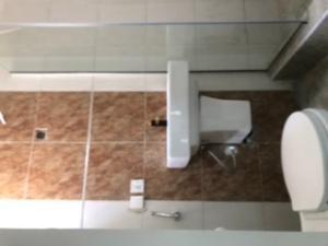 5 bedroom Detached Duplex House for sale Alternative route  chevron Lekki Lagos