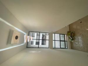 4 bedroom Terraced Duplex House for sale Victoria Island Extension Victoria Island Lagos