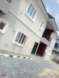 2 bedroom Flat / Apartment for rent Adjacent blenco supermarket Sangotedo Ajah Lagos