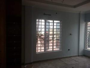 3 bedroom Flat / Apartment for sale Harmony Estate Medina Gbagada Lagos