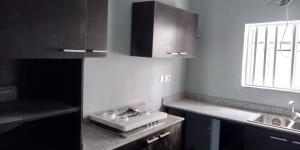 4 bedroom Blocks of Flats House for sale Olonode st Alagomeji Yaba Lagos