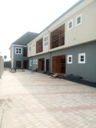 2 bedroom Flat / Apartment for rent Luxury 2 Bedroom Flat with constant power supply at SARS road  Rupkokwu  Port Harcourt Rivers