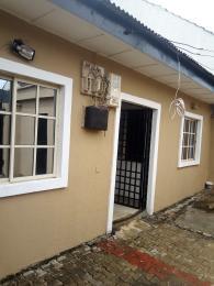 1 bedroom mini flat  Mini flat Flat / Apartment for rent Canan estate by blenco supermarket Sangotedo Ajah Lagos