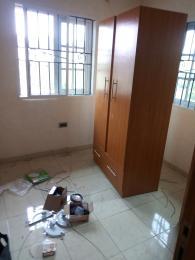 2 bedroom Semi Detached Duplex House for rent Abraham adesanya estate Ajah Lagos