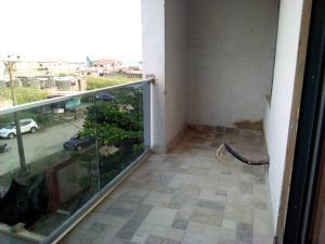 3 bedroom Flat / Apartment for sale Near Alpha Beach Lekki Phase 2 Lekki Lagos