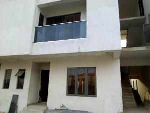 3 bedroom Flat / Apartment for sale Near Alpha Beach Lekki Phase 2 Lekki Lagos