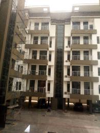 1 bedroom mini flat  Mini flat Flat / Apartment for rent VI Victoria Island Lagos