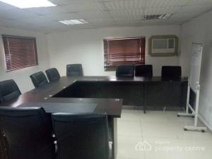 Office Space Commercial Property for rent Marwa, Lekki Phase 1, Lekki Lekki Phase 1 Lekki Lagos