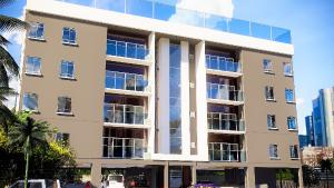 1 bedroom mini flat  Flat / Apartment for sale WATER CORPORATION DRIVE Victoria Island Extension Victoria Island Lagos