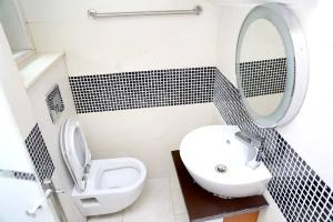 1 bedroom mini flat  Flat / Apartment for shortlet Elegba Festival Drive ONIRU Victoria Island Lagos