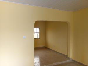 1 bedroom mini flat  Flat / Apartment for rent Area C, Nyanya-Abuja Nyanya Abuja